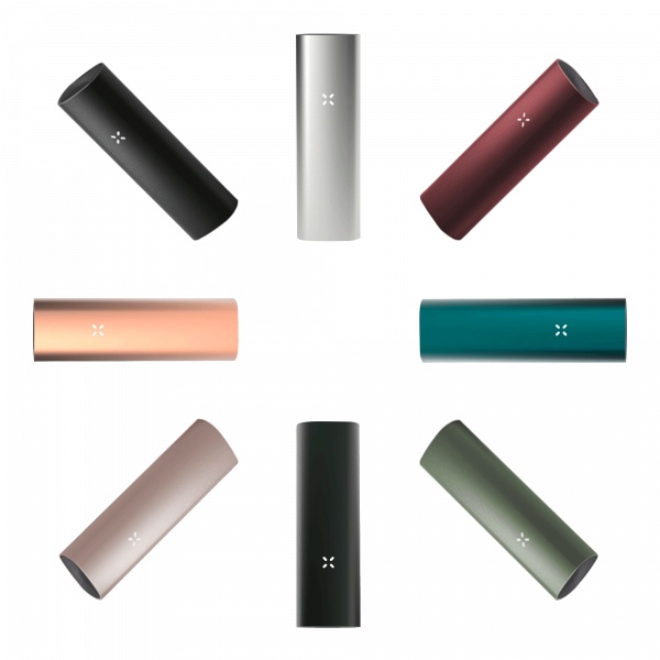 PAX 3 (Device Only)