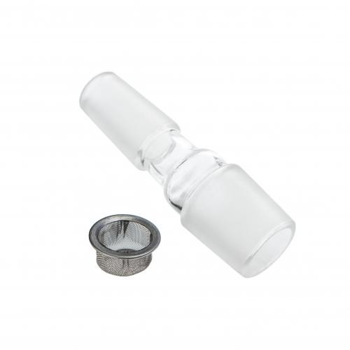 RBT Splinter water pipe adapter