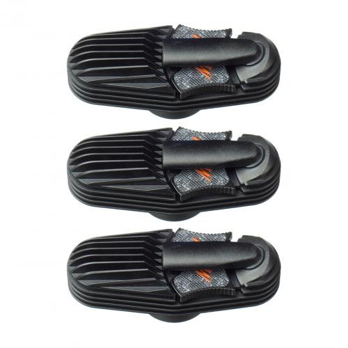 Mighty cooling unit set (3 pack)