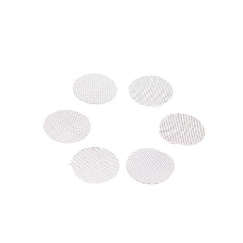 Arizer Go screens (6 pieces)