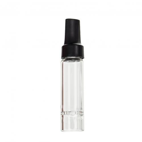 Arizer Air II glass aroma tube (with tip)