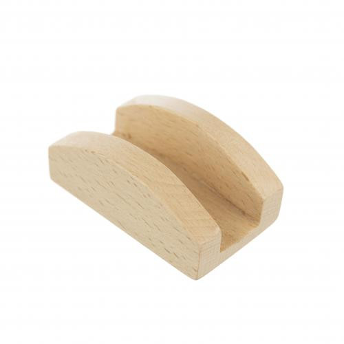 Mighty wooden stand (beech)