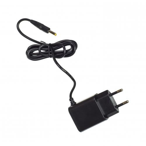 Arizer Air charger & power adapter
