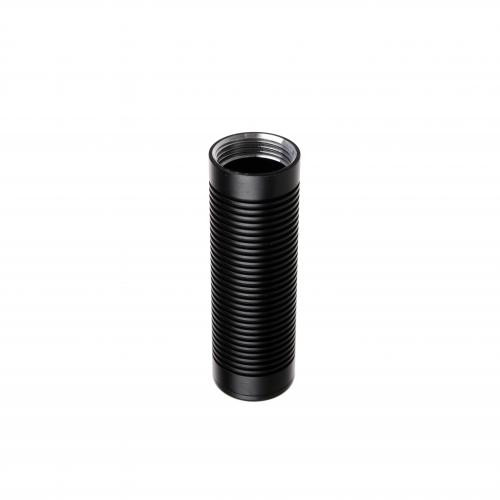 TopBond Torch 2 battery cover
