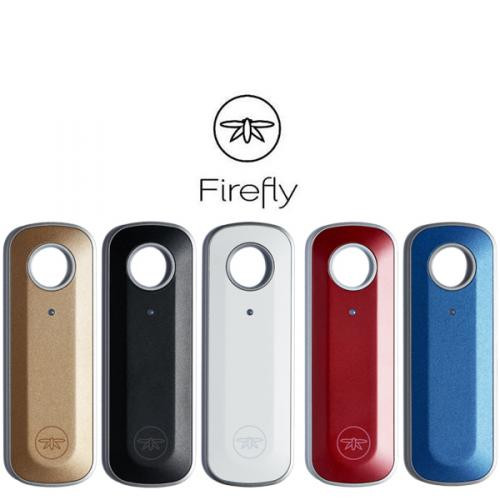 Firefly 2 top lid