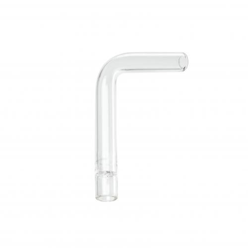 Healthy Rips FURY 2 glass mouthpiece