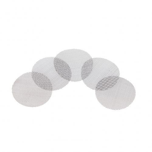 Boundless CFV chamber screens (5-pack)